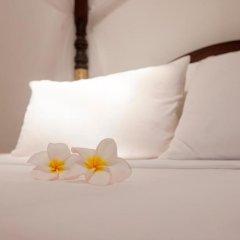 Отель Mango House 2* Стандартный номер с различными типами кроватей фото 6