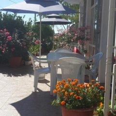 Отель Guest House Ioanna Болгария, Аврен - отзывы, цены и фото номеров - забронировать отель Guest House Ioanna онлайн фото 4