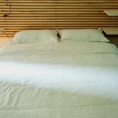 Freeguys Hostel комната для гостей фото 5