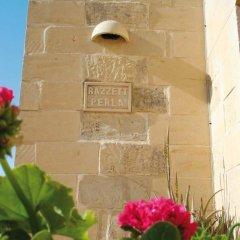 Отель Razzett Perla Мальта, Гасри - отзывы, цены и фото номеров - забронировать отель Razzett Perla онлайн