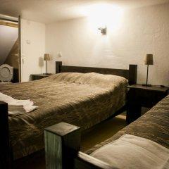 Отель Horlog Castle Чепеларе комната для гостей фото 2