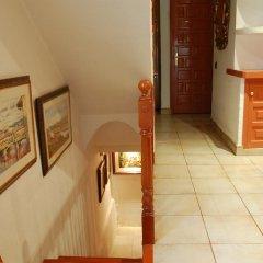 Отель Luxury Costa Dorada –Alorda Park интерьер отеля фото 2