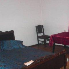 Отель Elen B&B Армения, Одзун - отзывы, цены и фото номеров - забронировать отель Elen B&B онлайн удобства в номере фото 2