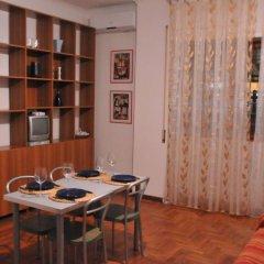 Отель Casa Gialla Италия, Лидо-ди-Остия - отзывы, цены и фото номеров - забронировать отель Casa Gialla онлайн развлечения