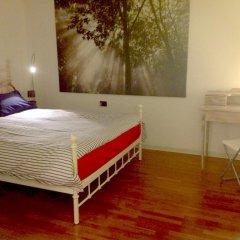 Отель B&B Sogni sull'Acqua комната для гостей фото 5