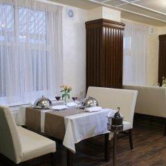 Гостиница Taurus Hotel & SPA Украина, Львов - 3 отзыва об отеле, цены и фото номеров - забронировать гостиницу Taurus Hotel & SPA онлайн питание фото 3
