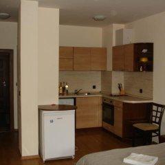 Апартаменты Sofia Rental Apartments в номере фото 2
