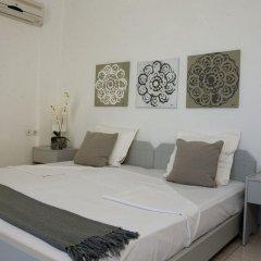 Отель Piskopiano Village Греция, Арханес-Астерусия - отзывы, цены и фото номеров - забронировать отель Piskopiano Village онлайн комната для гостей фото 3