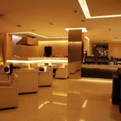 Отель Gangrun East Asia Hotel Китай, Гуанчжоу - отзывы, цены и фото номеров - забронировать отель Gangrun East Asia Hotel онлайн гостиничный бар