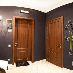 Стиль Отель Люкс повышенной комфортности с различными типами кроватей