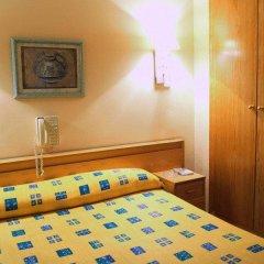 Hotel Trapemar Silos Стандартный номер с двуспальной кроватью фото 2