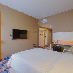 Дом Отель НЕО комната для гостей фото 11