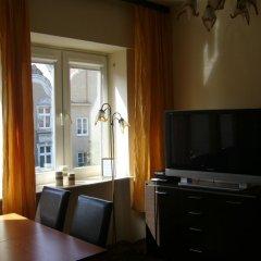 Отель Apartament Gdańsk Starówka Польша, Гданьск - отзывы, цены и фото номеров - забронировать отель Apartament Gdańsk Starówka онлайн комната для гостей фото 3