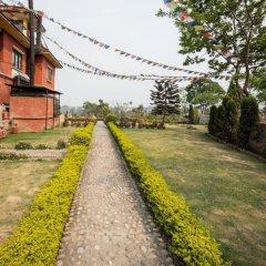 Отель Planet Bhaktapur Непал, Бхактапур - отзывы, цены и фото номеров - забронировать отель Planet Bhaktapur онлайн фото 10