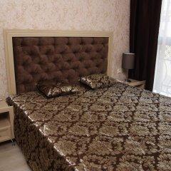 Отель Harmony Suites III Солнечный берег комната для гостей фото 4