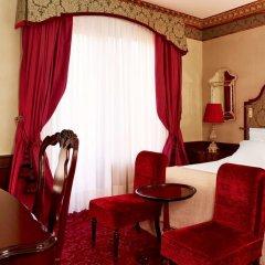 Danieli Venice, A Luxury Collection Hotel 5* Номер категории Премиум фото 2