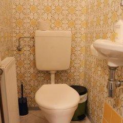 Suite Hotel 200m Zum Prater Люкс фото 5