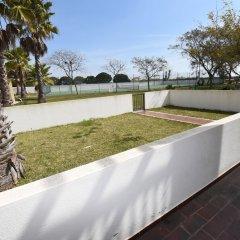 Апартаменты Praia da Lota Resort - Apartments фото 2