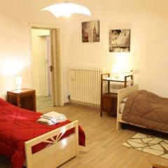 Отель Casa Algisa Италия, Монтегротто-Терме - отзывы, цены и фото номеров - забронировать отель Casa Algisa онлайн комната для гостей фото 2