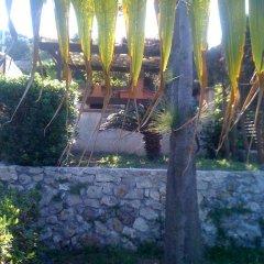 Отель Il Trullo Италия, Дизо - отзывы, цены и фото номеров - забронировать отель Il Trullo онлайн фото 5