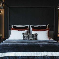 Отель The Thief 5* Полулюкс с различными типами кроватей фото 3