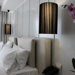 Demi Hotel 4* Номер категории Эконом с различными типами кроватей фото 2