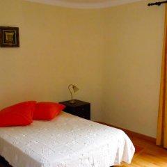 Отель Villa Teetimes Португалия, Картейра - отзывы, цены и фото номеров - забронировать отель Villa Teetimes онлайн комната для гостей фото 3