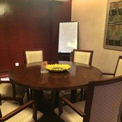 Отель Shenzhen Century Kingdom Hotel, East Railway Station Китай, Шэньчжэнь - отзывы, цены и фото номеров - забронировать отель Shenzhen Century Kingdom Hotel, East Railway Station онлайн питание фото 2