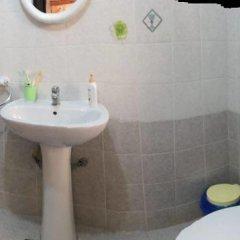 Отель Betanja ванная