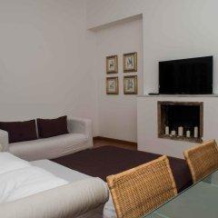 Отель Appartamenti Barsantina Италия, Милан - отзывы, цены и фото номеров - забронировать отель Appartamenti Barsantina онлайн комната для гостей фото 6