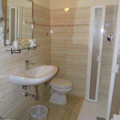 Hotel Delle Nazioni 3* Стандартный номер с различными типами кроватей фото 6