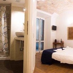 Отель Gvs Guest House спа