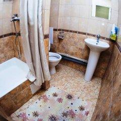 Гостиница 365 СПб, литеры Б, Е, Л 2* Номер категории Эконом фото 8