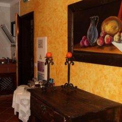 Отель Alojamento Pero Rodrigues в номере