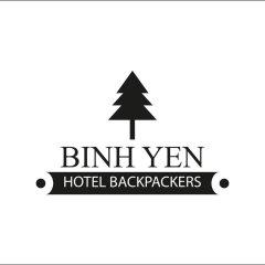 Отель Binh Yen Hotel Вьетнам, Далат - 1 отзыв об отеле, цены и фото номеров - забронировать отель Binh Yen Hotel онлайн спортивное сооружение