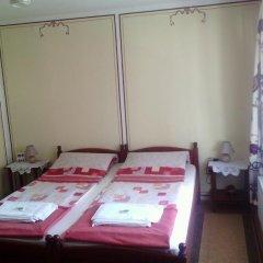 Отель Guest Rooms Dona 2* Стандартный номер с двуспальной кроватью фото 15