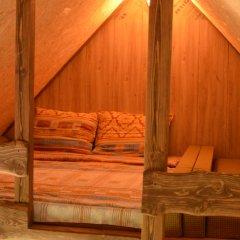 Гостиница Luxury Village Стандартный номер разные типы кроватей фото 3