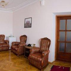 Hotel Complex Uhnovych 3* Люкс фото 10