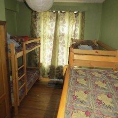 Гостиница Trans-Sib Hostel в Иркутске отзывы, цены и фото номеров - забронировать гостиницу Trans-Sib Hostel онлайн Иркутск удобства в номере фото 2