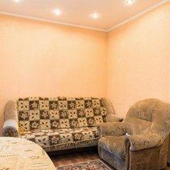 Гостиница КемОтель Апартаменты в Кемерово отзывы, цены и фото номеров - забронировать гостиницу КемОтель Апартаменты онлайн комната для гостей фото 4