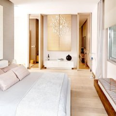 Two Rooms Hotel 3* Стандартный номер с различными типами кроватей фото 4