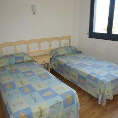 Отель Apartaments AR Blavamar San Marcos комната для гостей фото 3