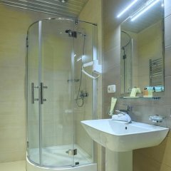 Aghveran Ararat Resort Hotel 4* Стандартный номер с различными типами кроватей фото 5