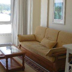 Отель Apartamentos Marítimo Sólo Adultos Эль-Грове комната для гостей фото 3