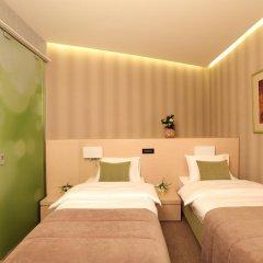 Отель Argo Сербия, Белград - 2 отзыва об отеле, цены и фото номеров - забронировать отель Argo онлайн детские мероприятия