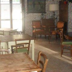Отель Agriturismo Case Mori Римини питание фото 3