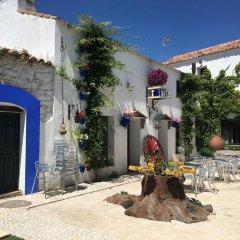 Hotel Rural Las Cinco Ranas фото 7