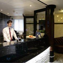 Отель Alexander Швейцария, Цюрих - 1 отзыв об отеле, цены и фото номеров - забронировать отель Alexander онлайн бассейн