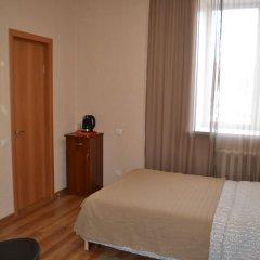 Отель Home Белокуриха комната для гостей фото 3