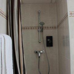 Floris Hotel Arlequin Grand-Place 3* Улучшенный номер с различными типами кроватей фото 5